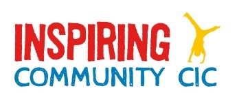 Inspiring Community